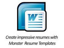 Creat an online resume