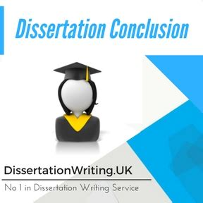 Writing a masters dissertation